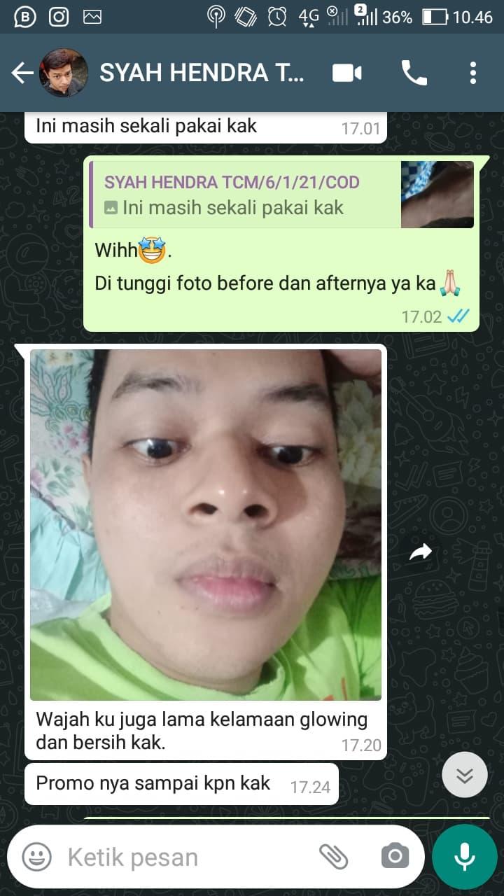 WhatsApp-Image-2021-01-12-at-10.46.35-3.jpeg